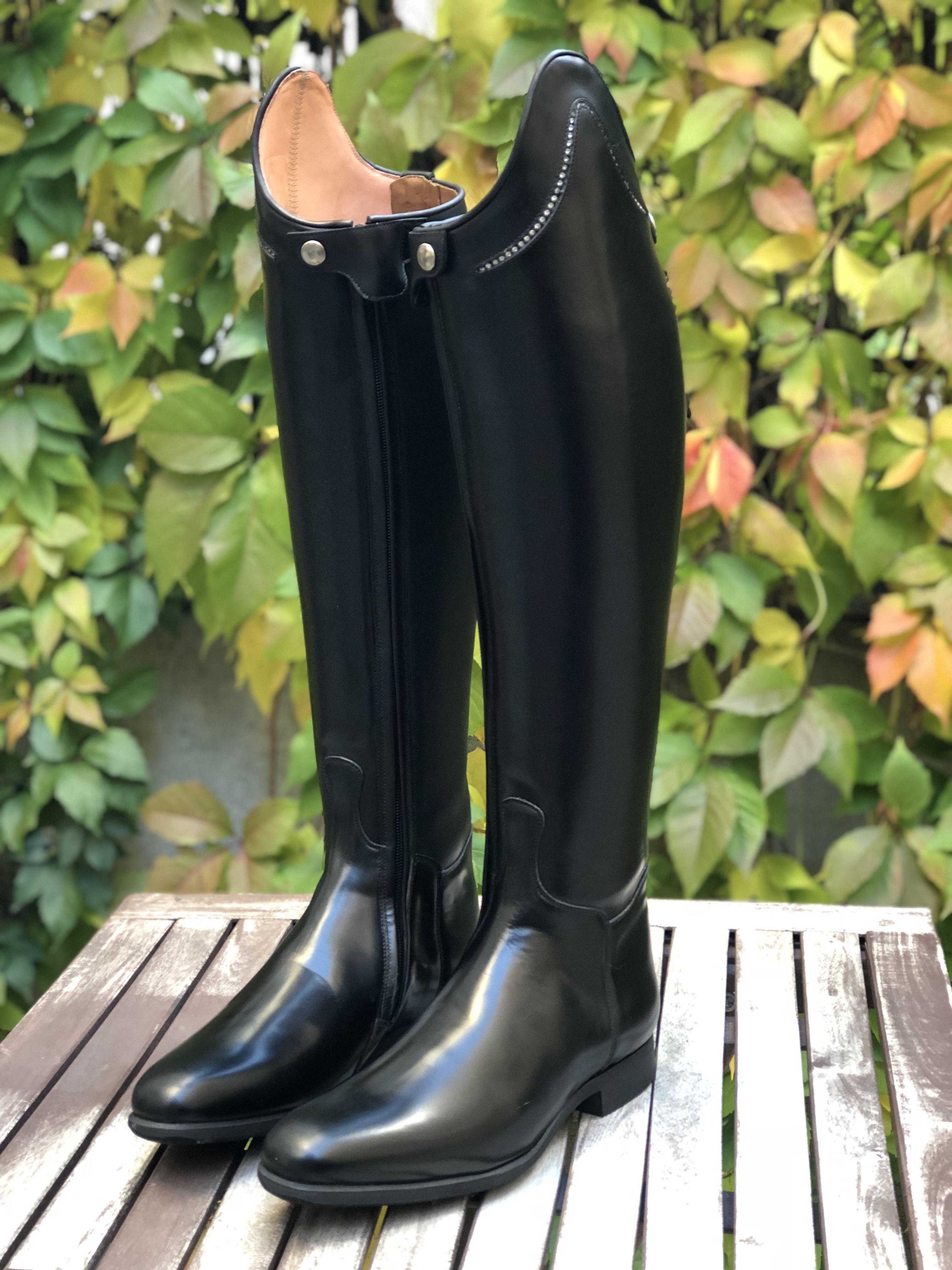 Pin på Celeris Long Boots