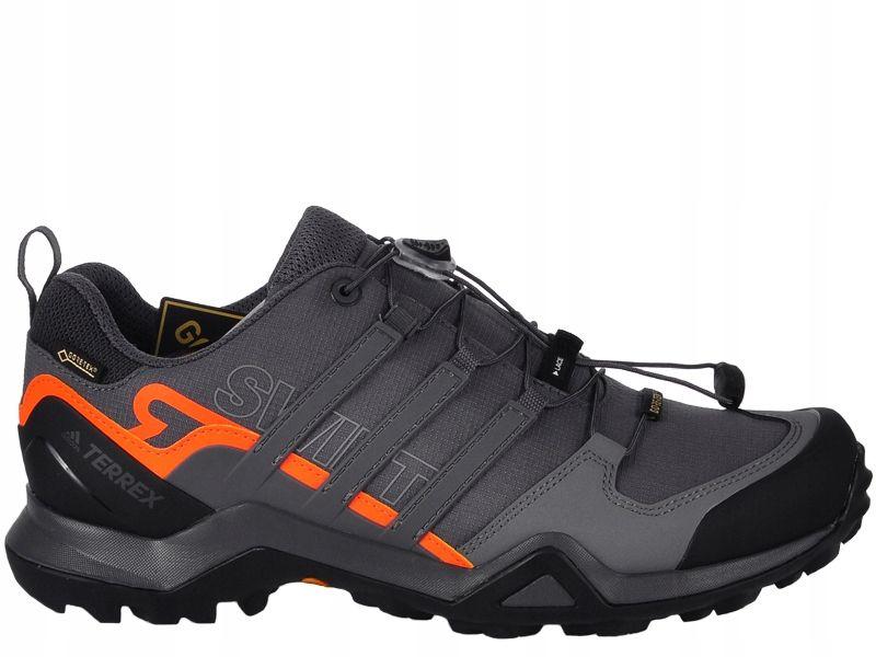 Buty Meskie Adidas Terrex Ac7968 Gore Tex R 47 1 3 7594504724 Oficjalne Archiwum Allegro Boots Adidas Hiking Boots