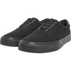 Vans SlipOn Pro Sneakers  Blau VansVans Vans SlipOn Pro Sneakers  Blau VansVans