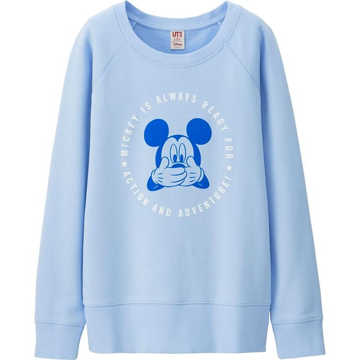 UNIQLO's+New+Disney+Arrivals+Are+Here!