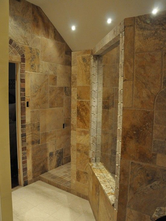 Solid Surface Bathroom Countertops Design, Pictures, Remodel, Decor