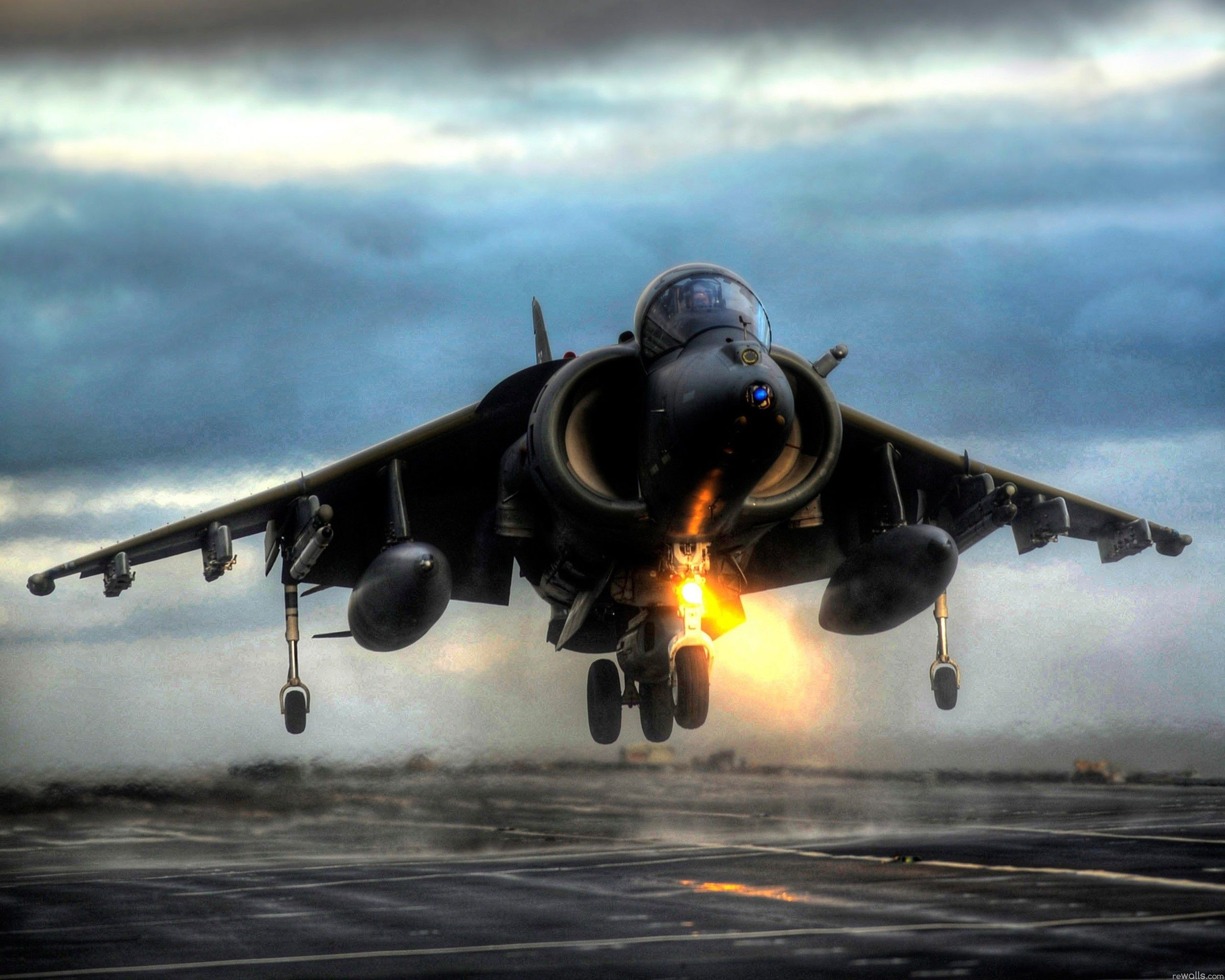 best 25+ british fighter jets ideas on pinterest | planes