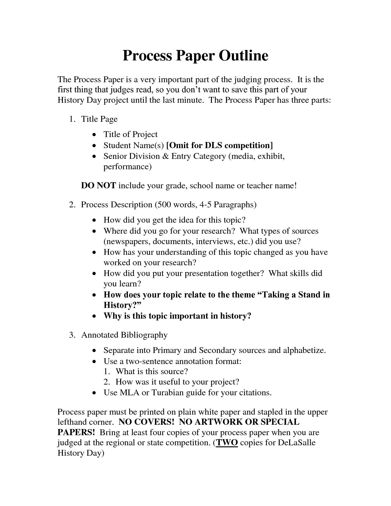 Best Photos Of Current Events Paper Outline Definition Essay Outline Template Current Event Process Essay E Essay Outline Template Essay Examples Essay Outline