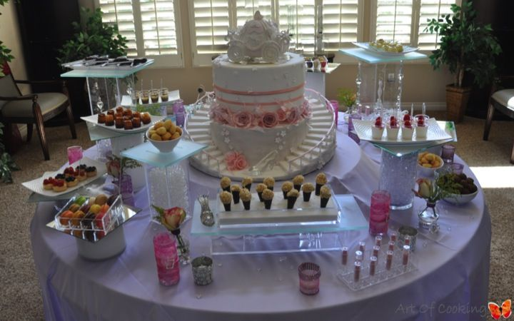 Tips To Choosing The Right Wedding Catering Wellington ...
