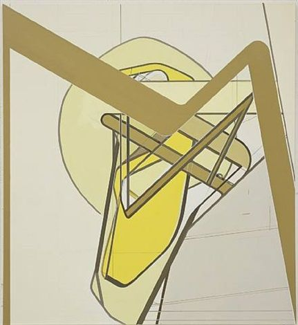 COM-6-2006 by Frank Nitsche