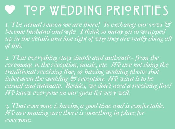 Wedding Insurance Quote: Clever Latest Quotes About Wedding Planning 2015