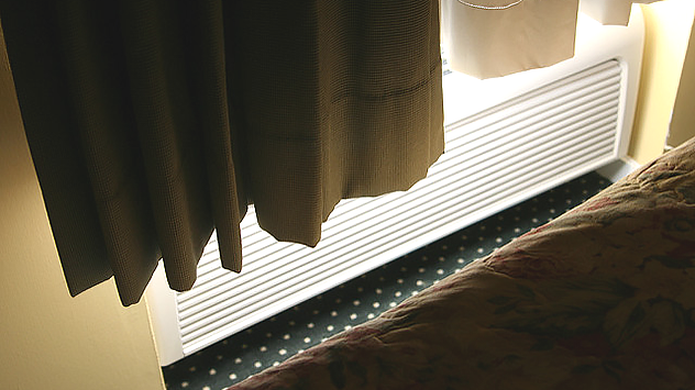 Packaged Thermal Air Conditioners Not Just for Hotels