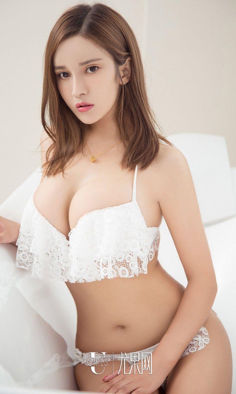 Asiatiskor