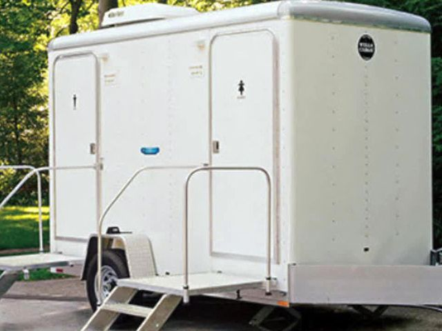 Attrayant A Glimpse At Worldwide Mobile Bathrooms Cleaning And Relaxing Ourselves In  Our Bathrooms Is One .