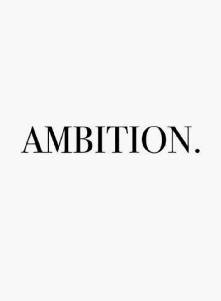 ambition | best life hacks for the female entrepreneur #girlboss #entrepreneurhustle #forbes #socialmediamarketing