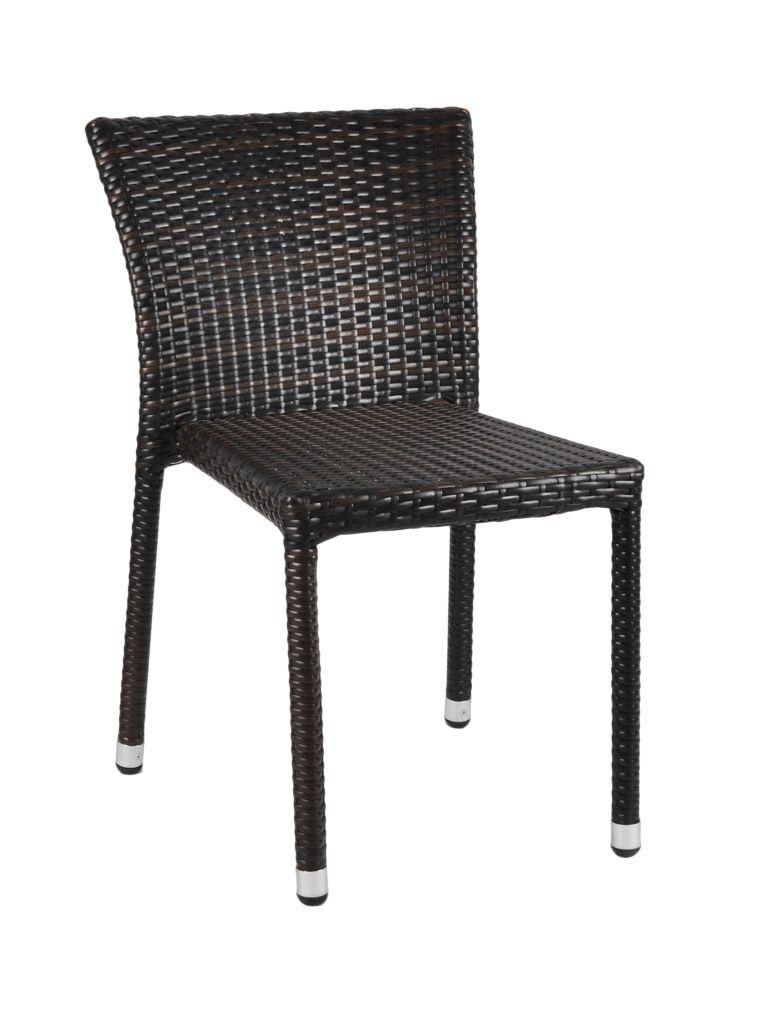 Silla Noruega – mobiliarioidea | Sillas para exterior | Pinterest ...