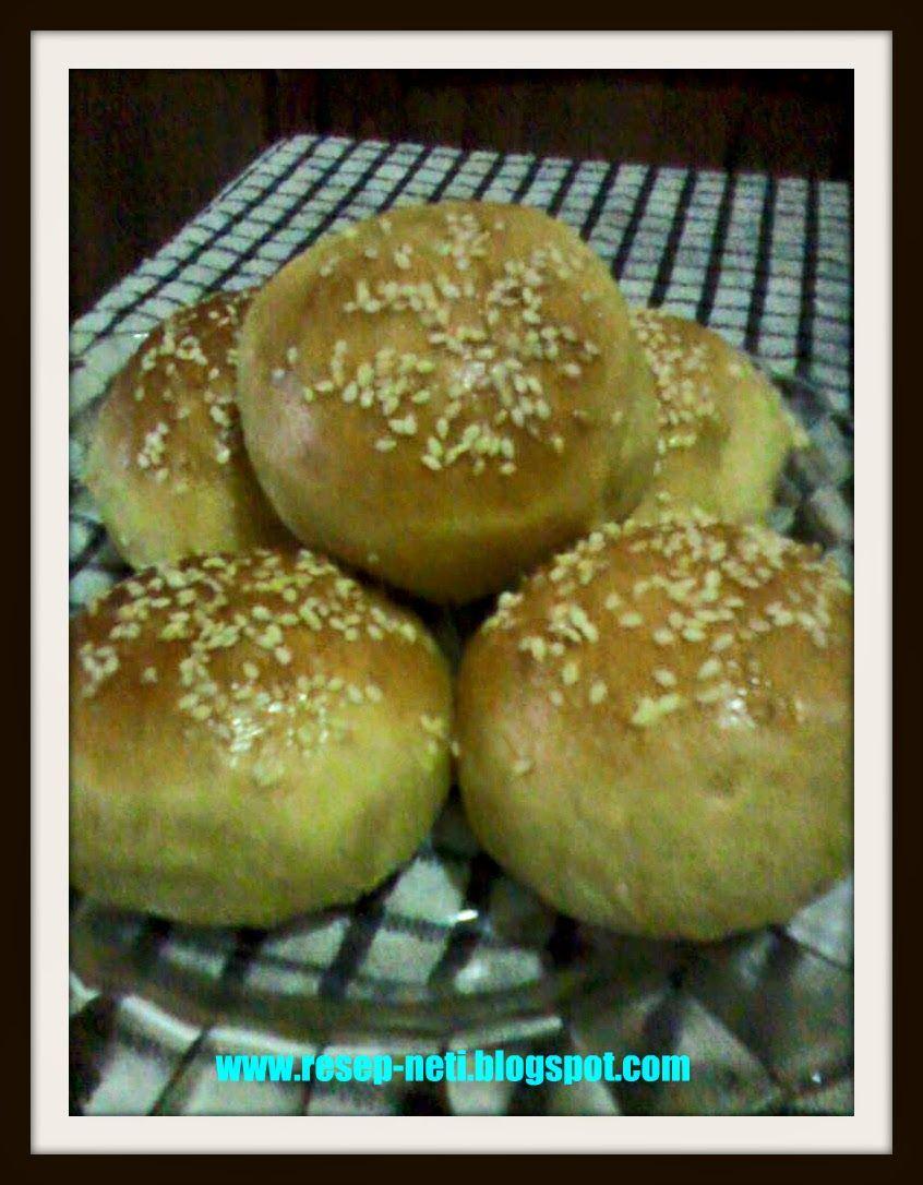 Resep Roti Isi Vla Kentang Potato Custard Bread Recipe Resep Masakan Kusneti Resep Roti Resep Masakan Resep Makanan