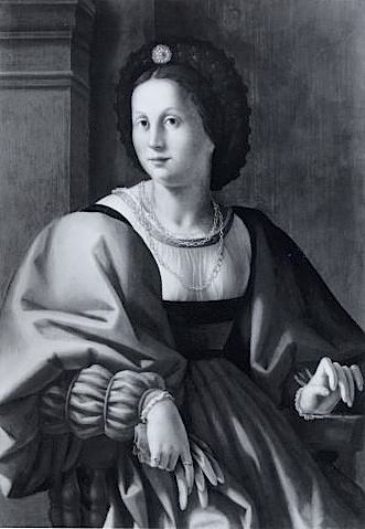 Pin by Loki Lakshmi on Italian 1520's Clothing in 2019