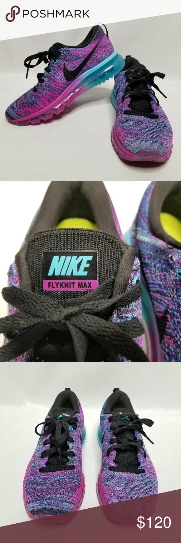 fbcbf057d05157 NWT Nike Presto Ultra SE Iced Jade WMNS NWT
