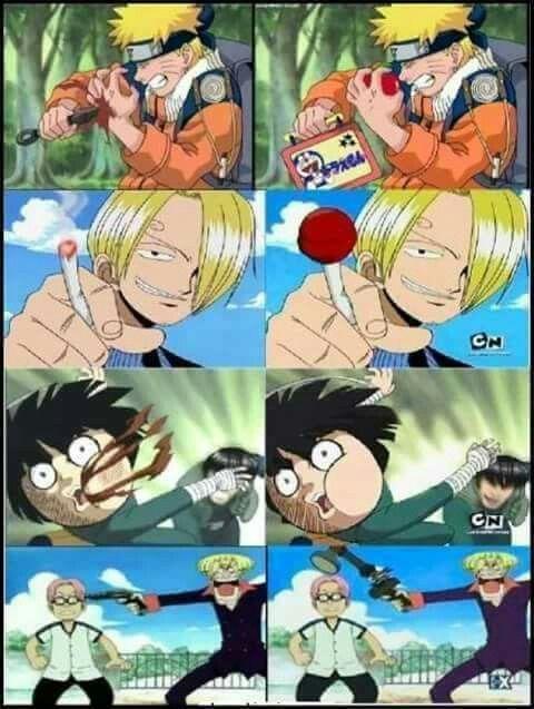 Pin by pluto Watkins on Anime | Anime funny, Anime memes ...