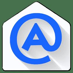 تحميل تطبيق Aqua Mail Email App Pro لادارة الإيميلات والرسائل النسخة المدفوعة للاندرويد Email Application Android Library Mail Email