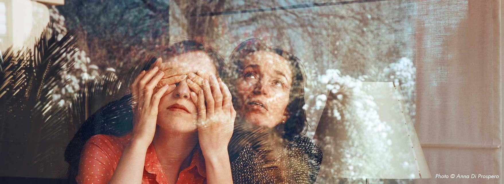 RT @fotografiadg: Abertas inscrições para o prêmio Life Framer:  https://t.co/cbZrsiaHFk #dgindica #fotografia (via Resumo Fotográfi https://t.co/vjkR1urRc3