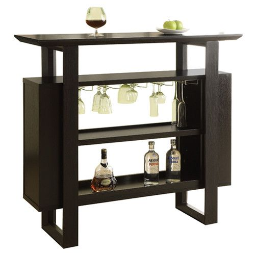 Monarch Specialties Inc. Home Bar. Get unbelievable discounts up to 70% Off at Wayfair using Coupon & Promo Codes.