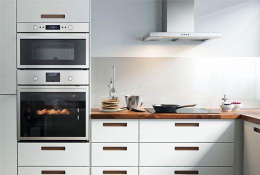 Installer Four Encastrable Ikea. Elegant Amazing Installer Four