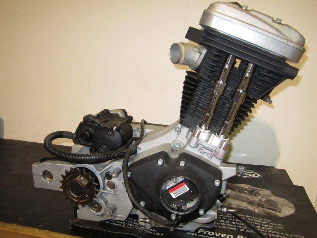 buell blast motor | buell blast motor, buell blast motor oil