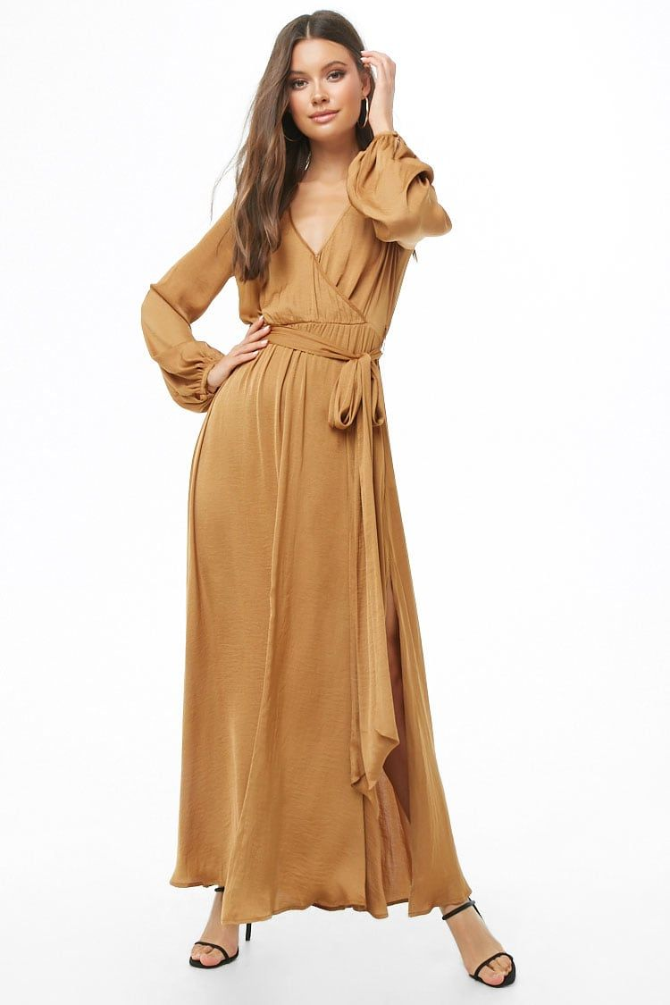 d6385d7cd3c16 Tall Maxi Dress Pregnancy