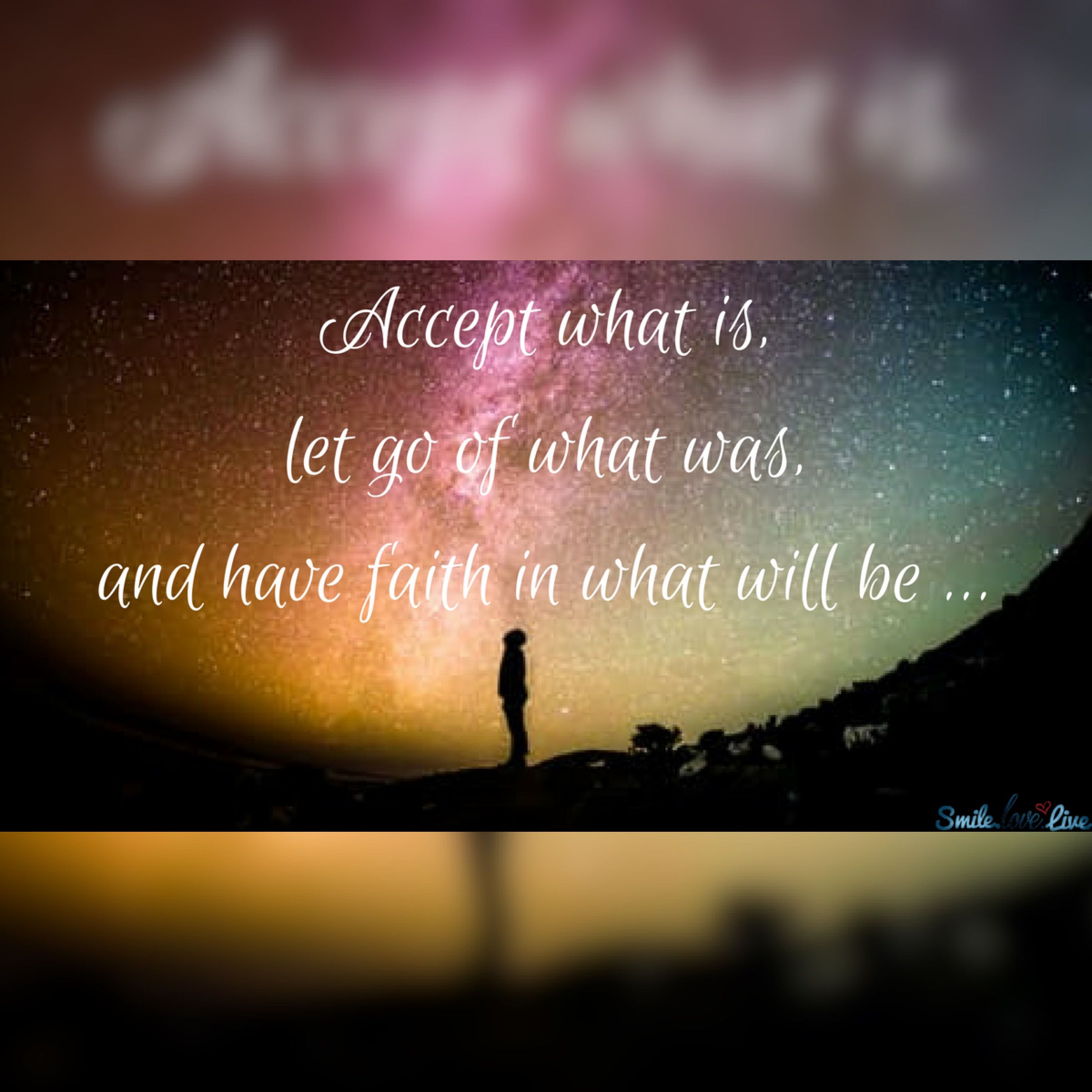 Top Inspirational Quotes About Destiny and Love