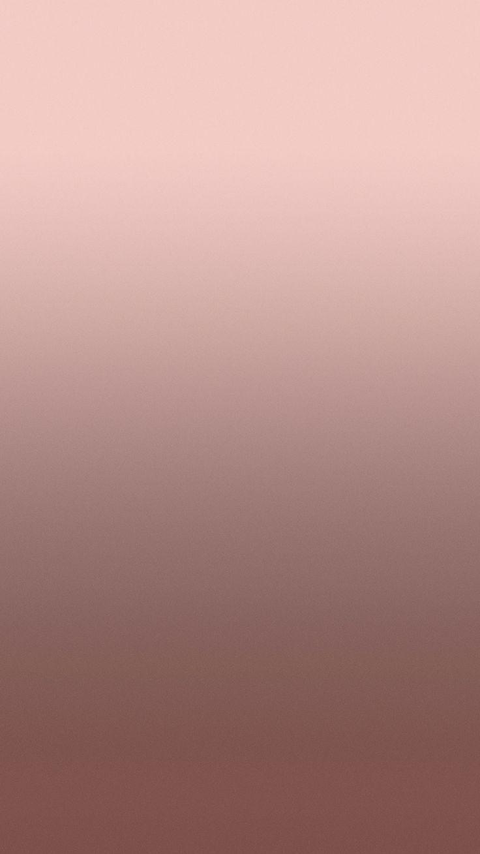 Rose Gold Iphone6s Wallpaper Hd Fond D écran Téléphone