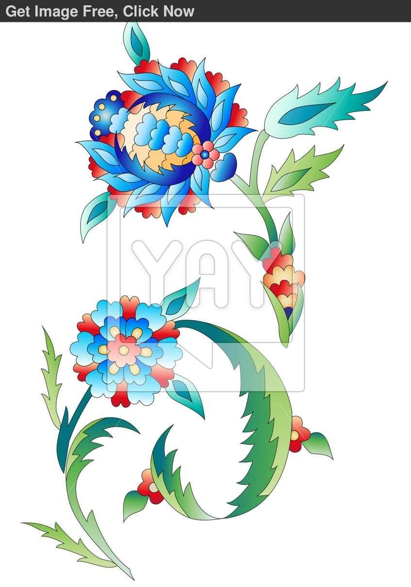 Pin de juana ines suarez en diseños en 2019 | Pinterest | Arte ...