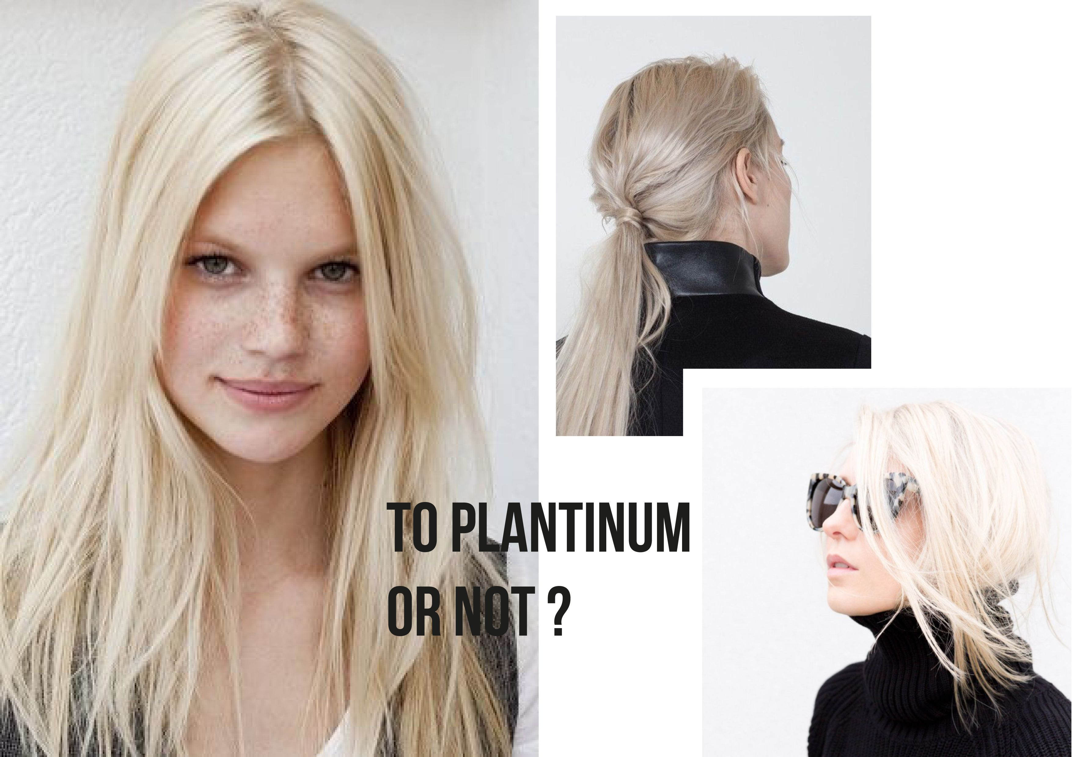 Natural Platinum Blonde Hair Google Search Platinum Blonde Hair Platinum Blonde Hair Color Blonde Hair Color