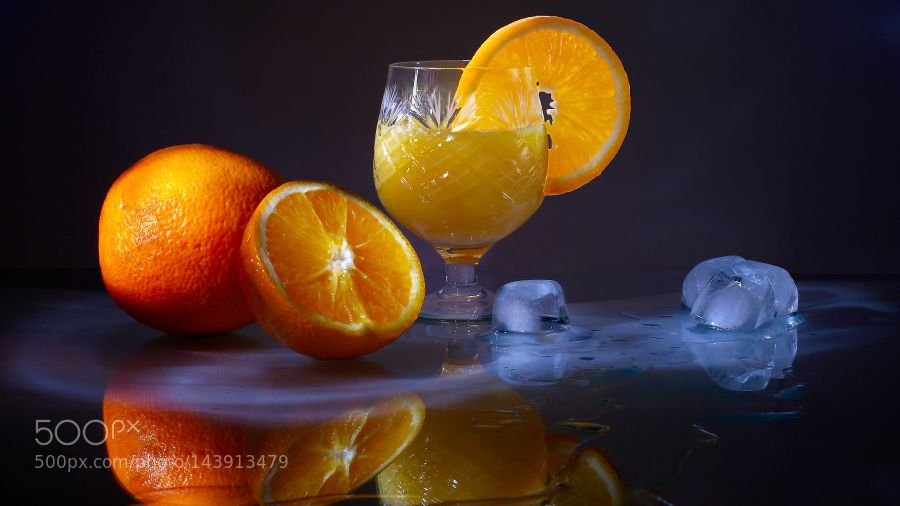 favd_0bst4cl3s-March 11 2016 at 04:39PM
