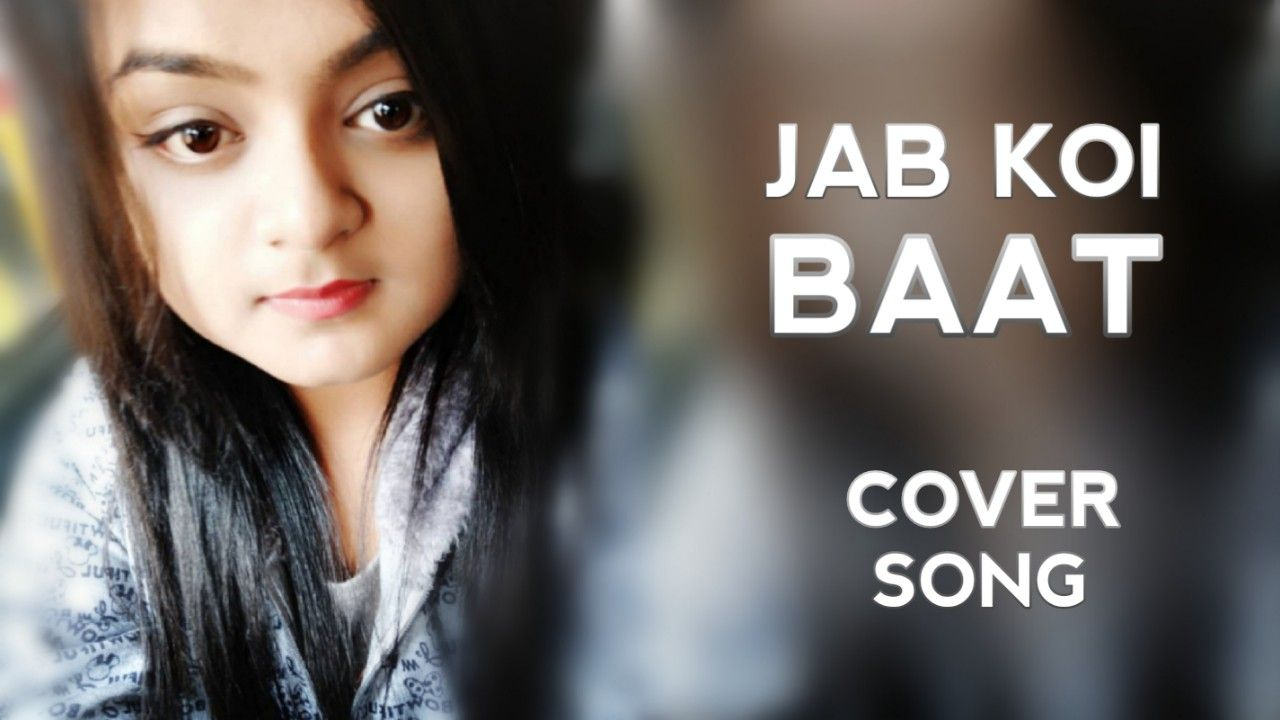 Jab Koi Baat Bigad Jaye Full Video Song Jurm Vinod Khanna Meenakshi Sheshadri Kumar Sanu Youtube Kumar Sanu Old Bollywood Songs Songs