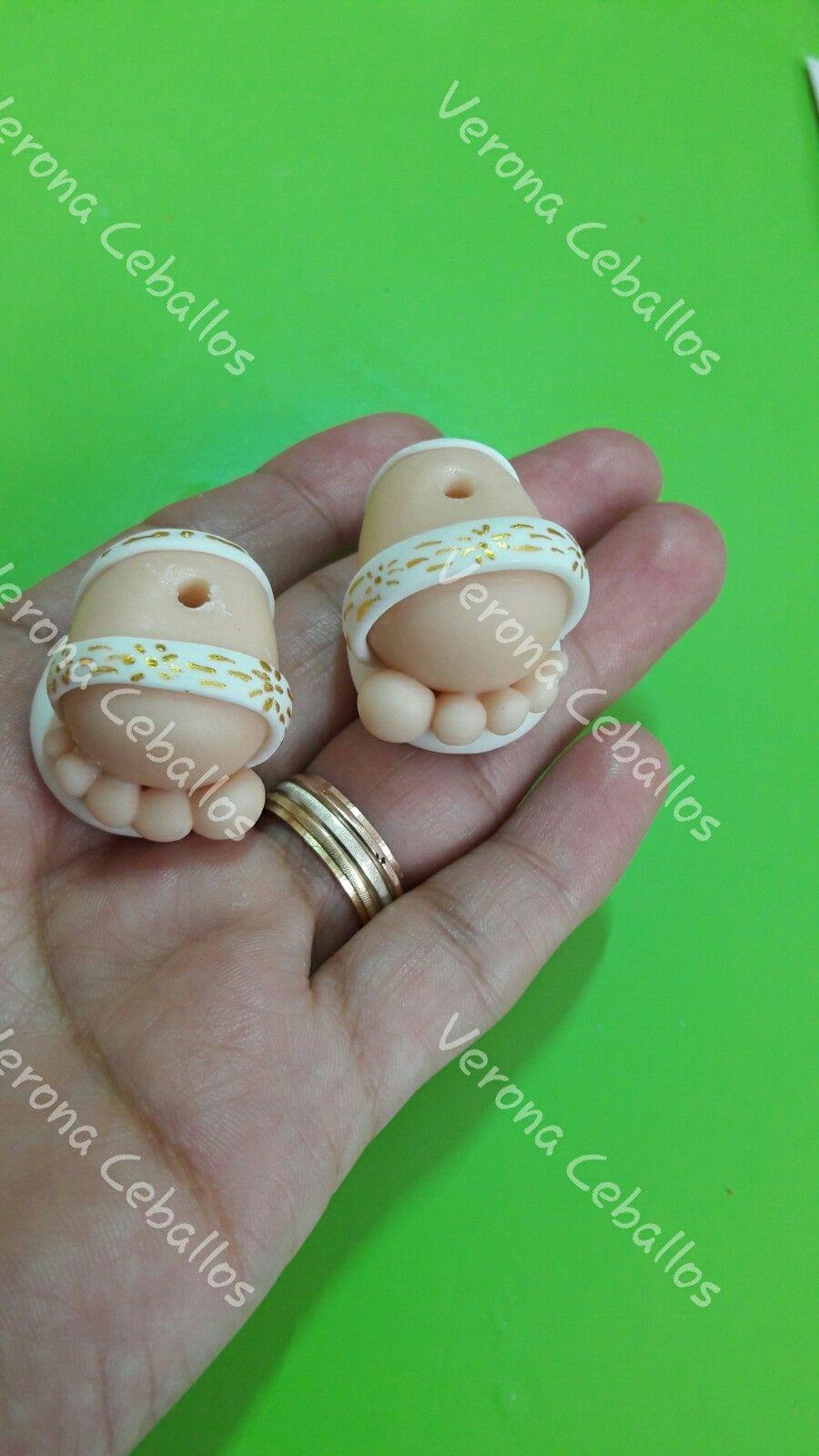 Asombroso Hongo De La Uña Debajo De Las Uñas Acrílicas Ornamento ...