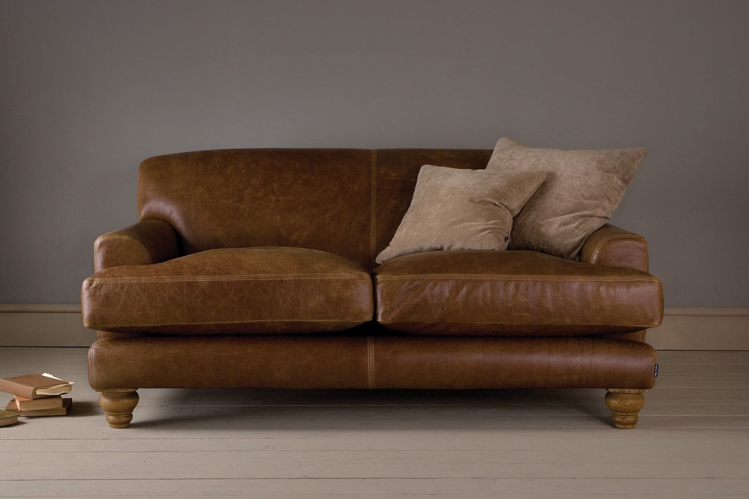 The English Low Arm Leather Sofa Best Leather Sofa Vintage Leather Sofa Leather Sofa