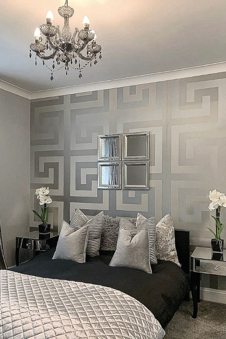 70 Greek Key Ideas In 2020 Greek Key Greek Greek Key Pattern #versace #living #room #curtains
