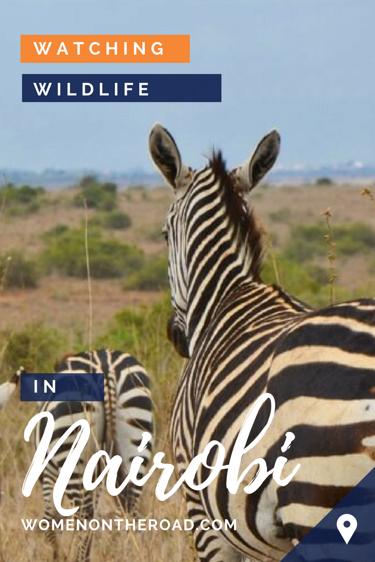 What to Do in Nairobi, Kenya (in a few short days) is part of What To Do In Nairobi Kenya In A Few Short Days - Planning on Kenya travel but don't have enough time  Here's what to do in Nairobi  in a day or two