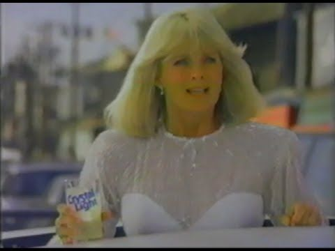 1987 crystal light commercial with linda evans krystle carrington 1987 crystal light commercial with linda evans krystle carrington shows off her cunning stunts decked out in a fancy dress aloadofball Gallery