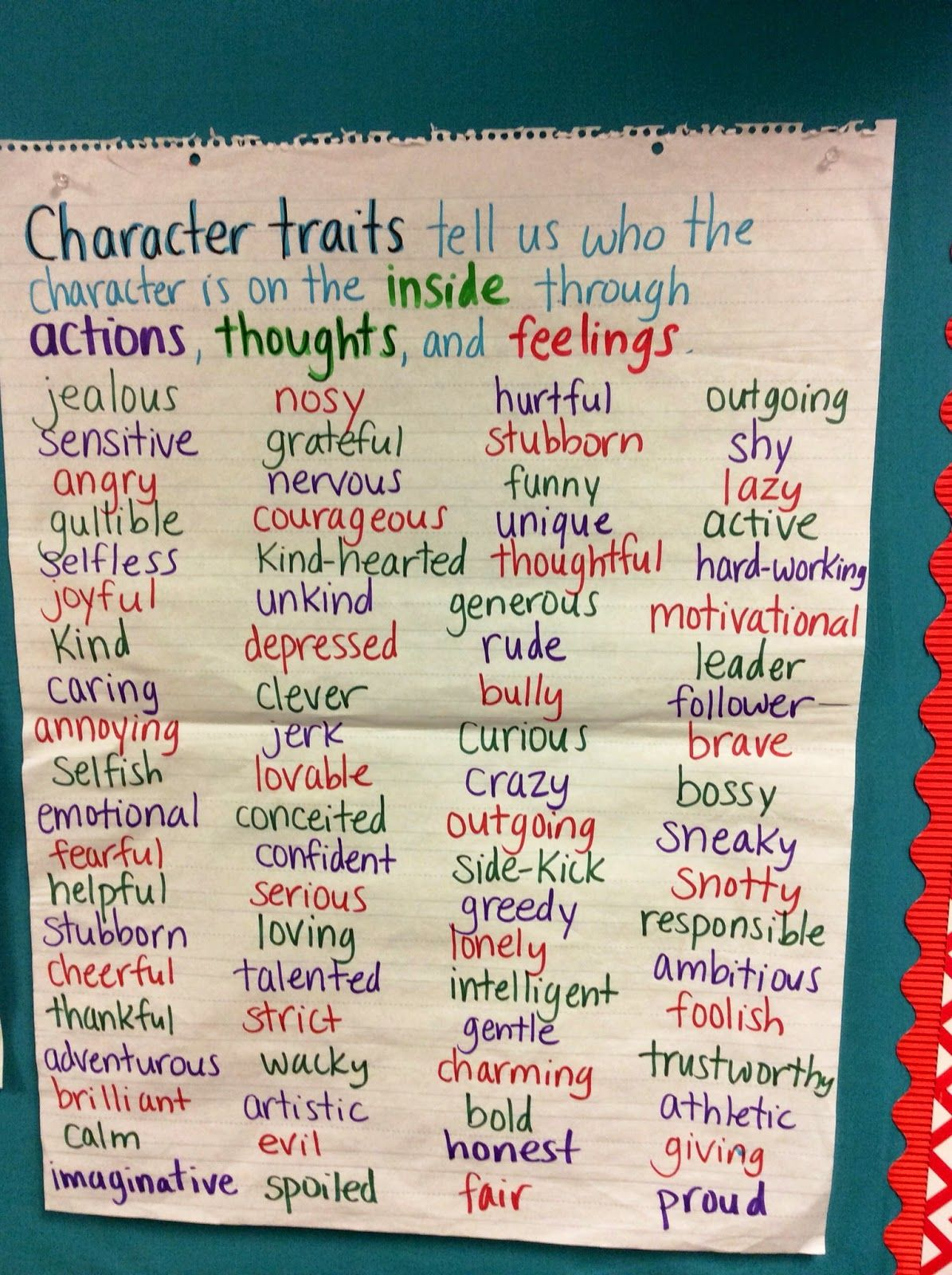 worksheet Esperanza Rising Vocabulary Worksheets esperanza rising a great character study more