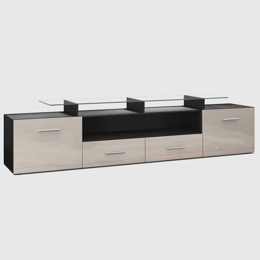 Épinglé sur Idées de design de meubles