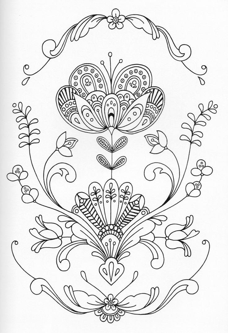 88d7121f0b97d3c4031ea1b21a90d7b2 Jpg 736 1076 Bunny Coloring Pages Coloring Book Pages Coloring Pages