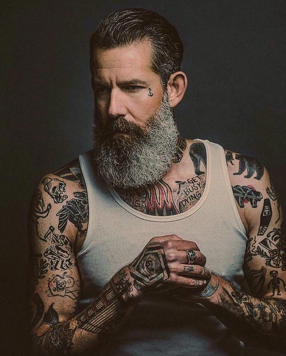 Popular Haircuts For Short Hair Men   Mens hairstyles short, Hair and beard styles, Trendy mens ...