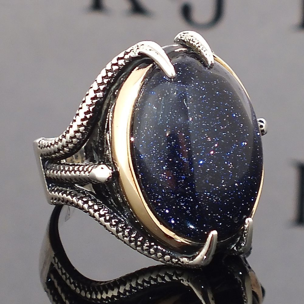 il this sterling rings opal listing artisan item ca silver handforged ring birthstone like