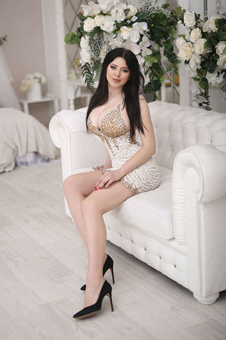 tango wire dating sites