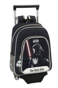 0931f26f6a8 Τσάντα τρόλλευ μικρό Star Wars