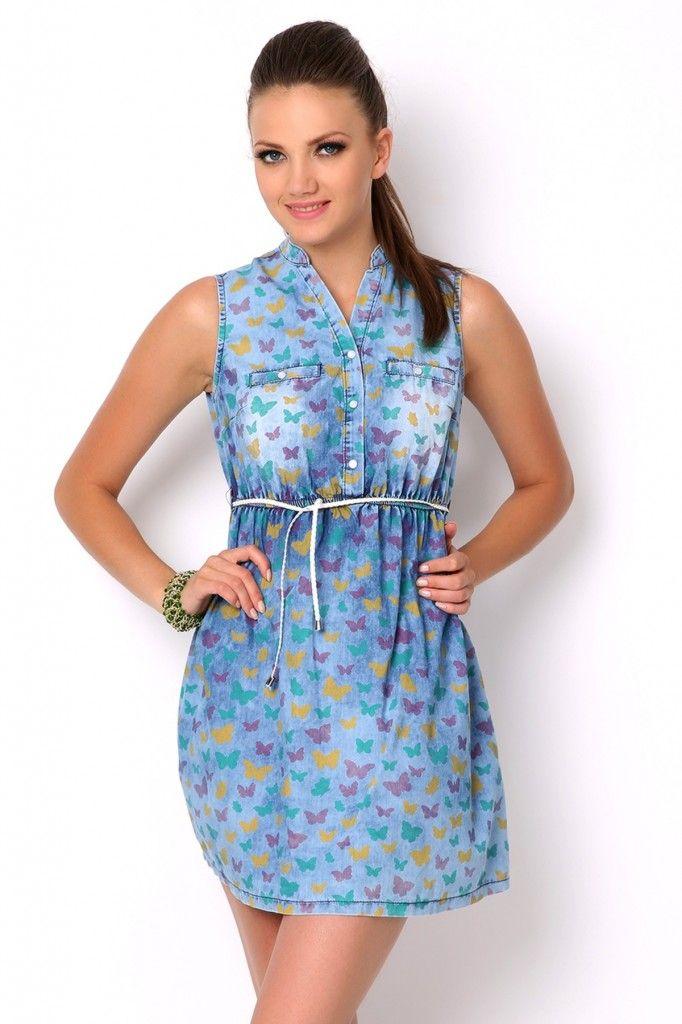 Bayan Gomlek Elbise Modelleri Makyajtelevizyonu Com Gomlek Elbise Elbise Modelleri Elbise