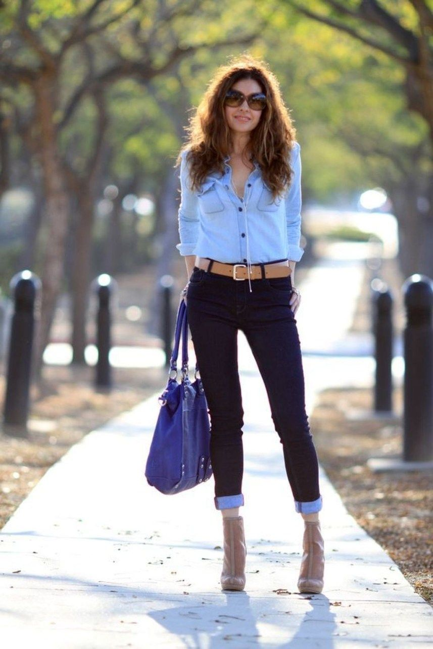 36 Gorgeous First Date Outfit Ideas | First date outfits