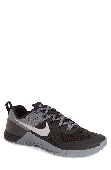 Men's Nike 'Metcon 1' Training Shoe | Shoes men