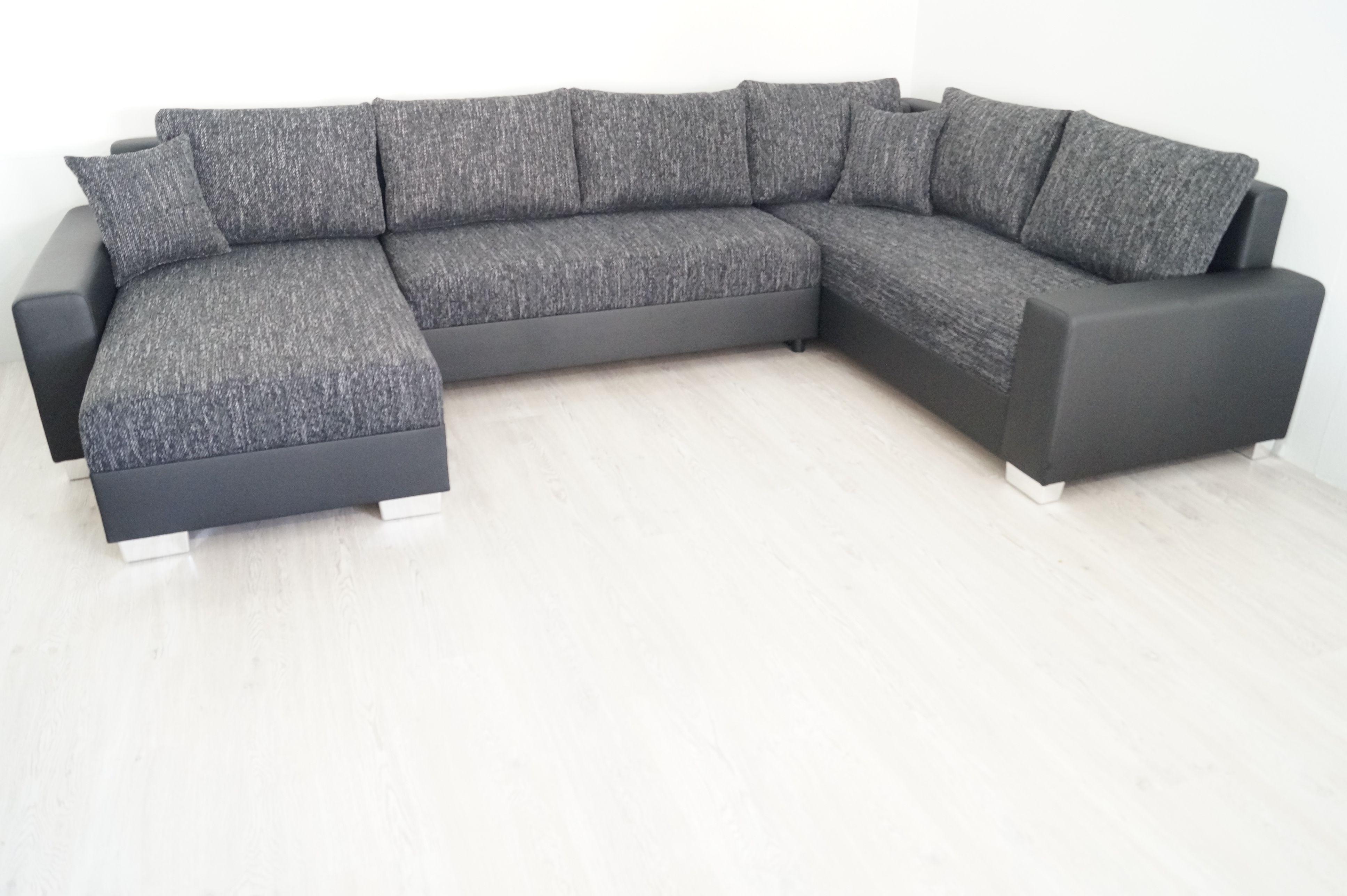 Ansprechend Sofa Billig Kaufen Beste Wahl Www.sofa-günstig-kaufen.de Möbel Sofort Auf Lager !