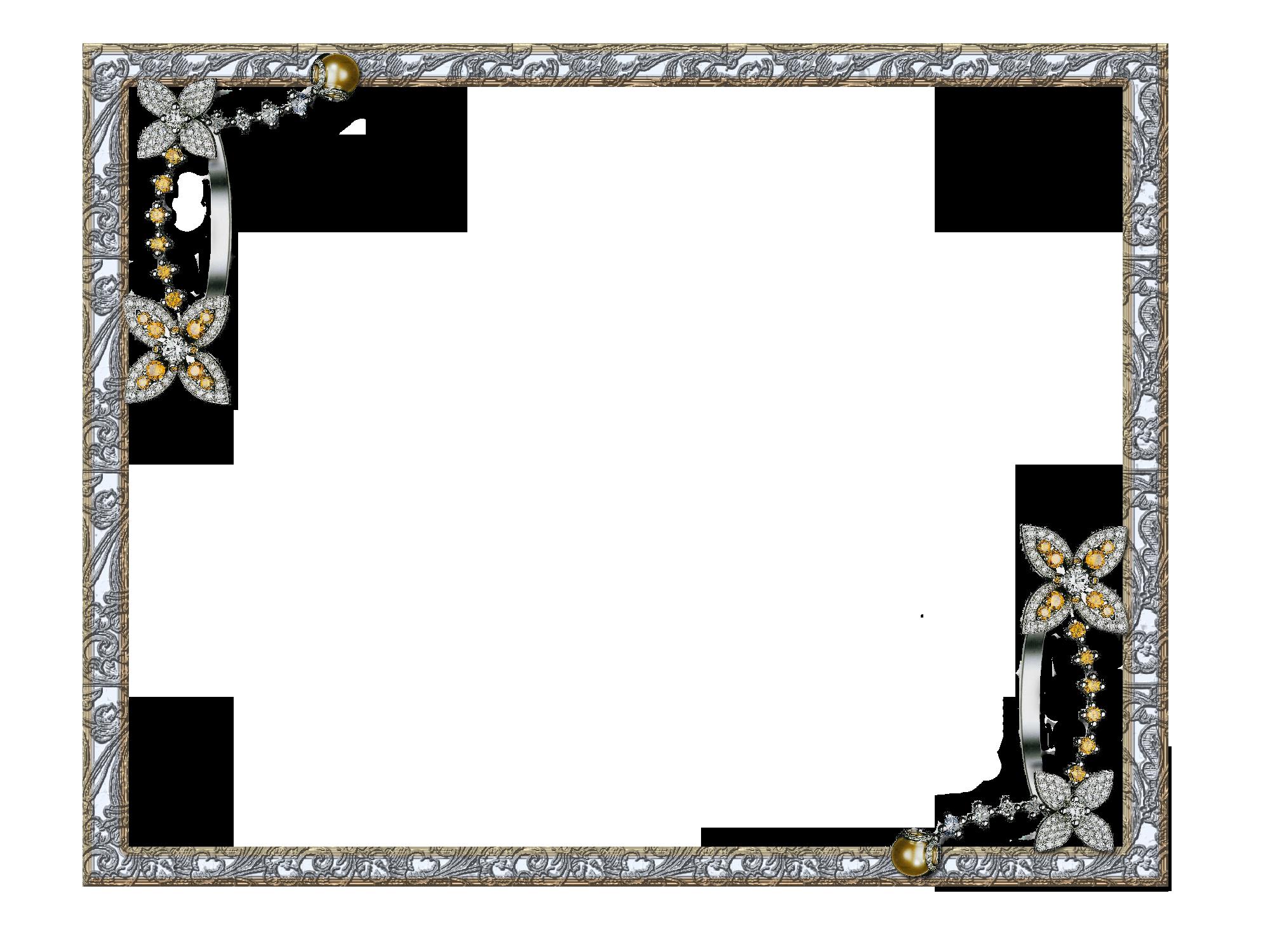 plateado program Halloween frames, Christmas frames, Frame