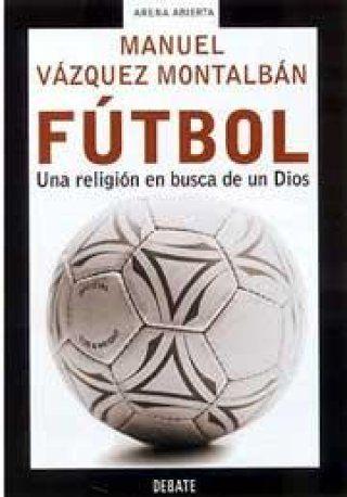 Pin En 10 Libros Para Periodistas Deportivos