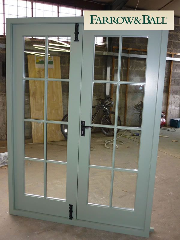 French doors double glazed astragals traditional for Location of doors and windows